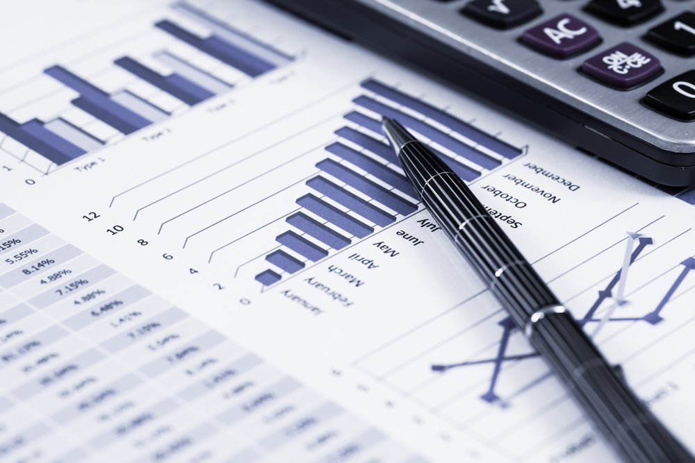 Difference Between Statutory Accounts and Management Accounts in 2018