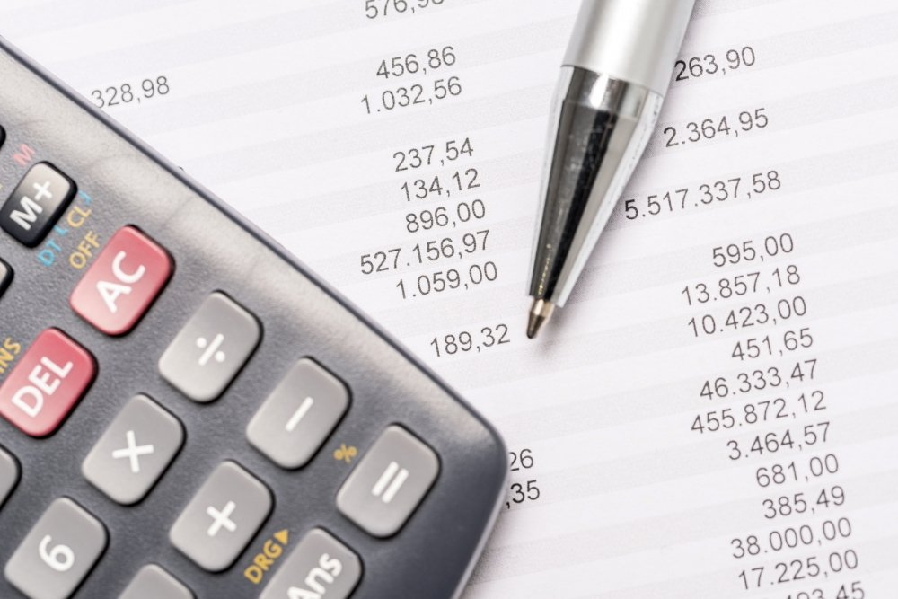 What Does a Bookkeeper Actually Do?