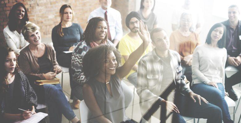 Five Simple But Brilliant Team Building Activities