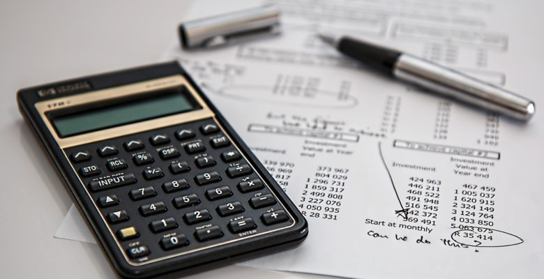 Corporation Expenses That Are Not Tax Deductible