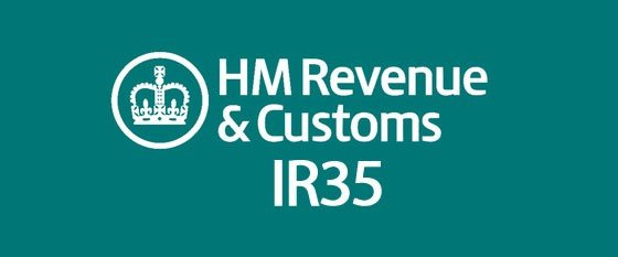 Changes to tax relief on travel and subsistence for IR35 companies