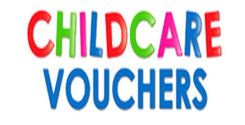 Update on tax-free childcare scheme…