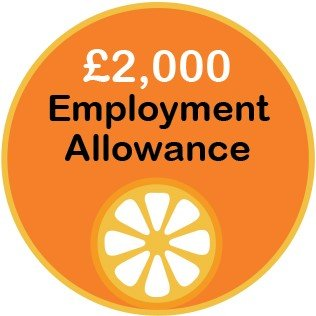 Are you going to lose £406 by losing your employment allowance?