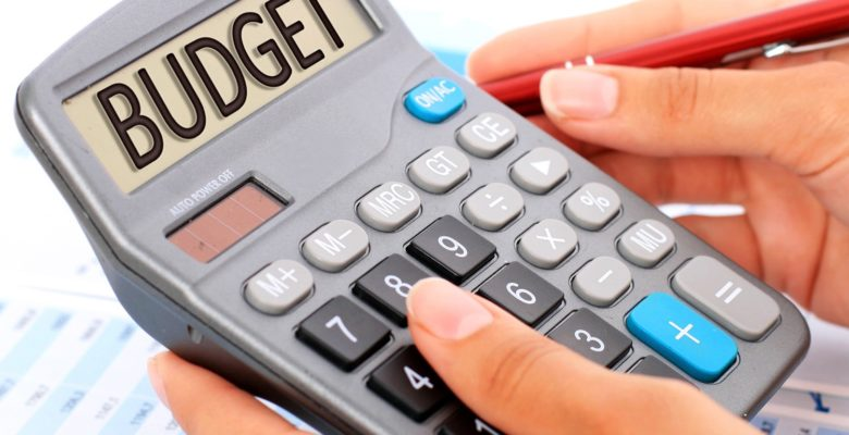 It's budget day again!!!!  YES!!!!  Join me on Twitter at 12.30 for live updates….