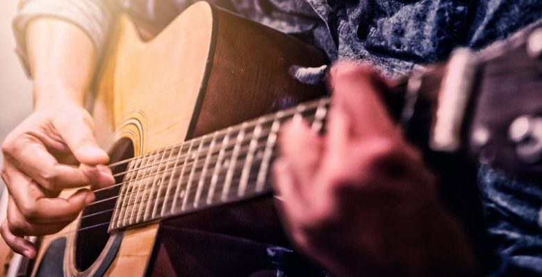 Music and Taxes: How to Manage Tax as a Musician