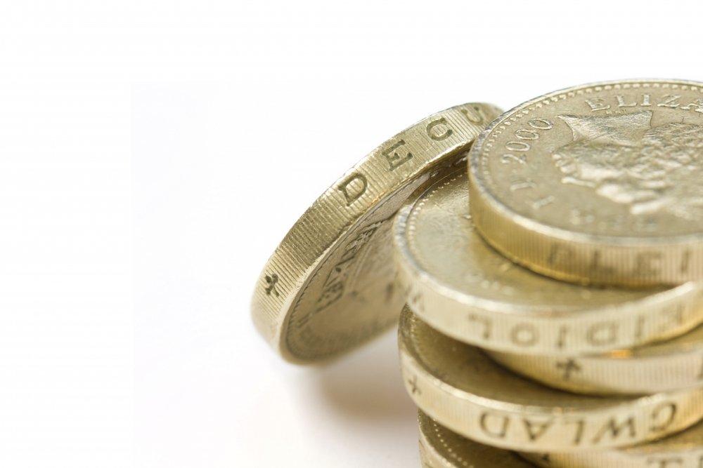 UK Chartered Accountants Discuss the UK Economy