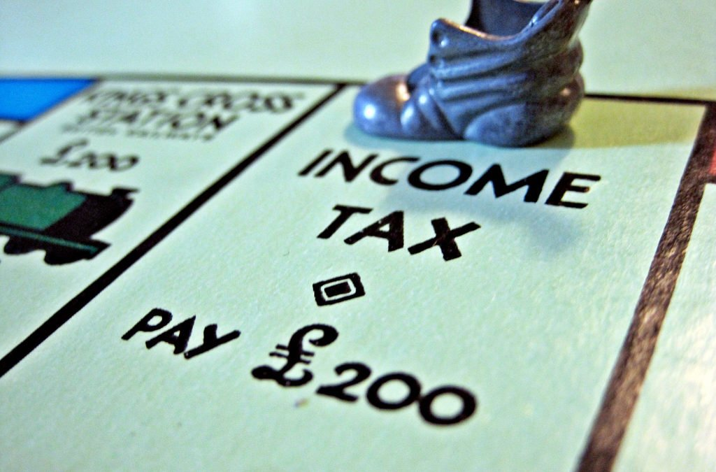 Save on Locum Doctor's Tax: 8 Easily Forgotten Expenses Claims