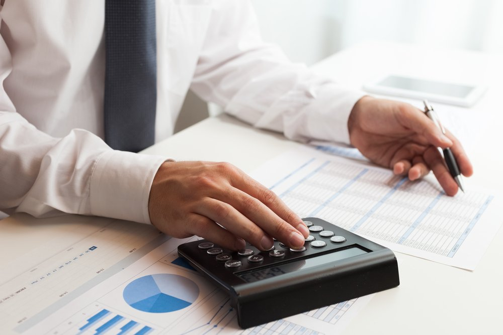 5 Surprising Benefits of Hiring a Small Business Accountant from Leeds