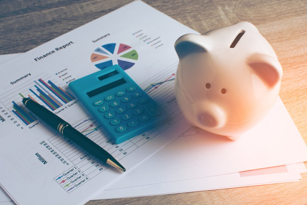 How the Best Chartered Accountants in Leeds Can Save You Money
