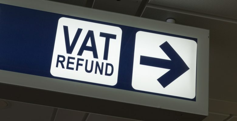 Tax Accountants from Leeds Reveal How to Reclaim VAT on Fines and Penalties