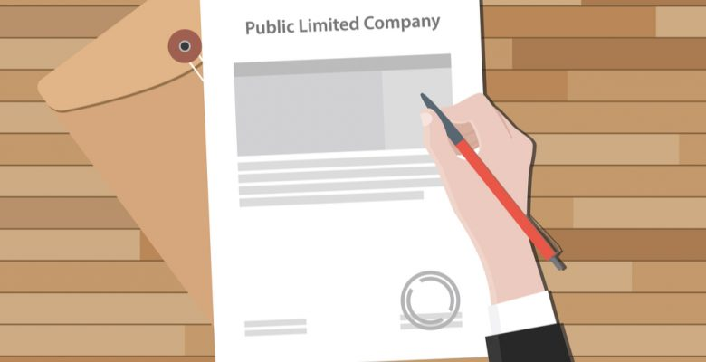 Public Limited Company: Advantages and Disadvantages | RS Blogs