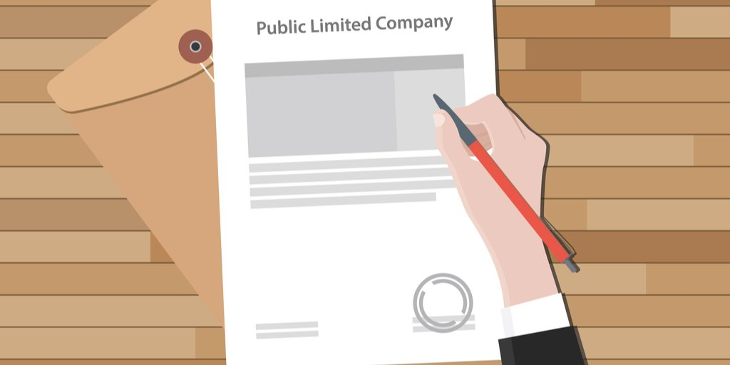 Setting up a Public Limited Company: Advantages and Disadvantages