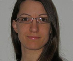 Sara Frith