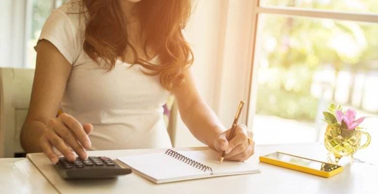 Self-Employed Tax: Small Business Expenses Explained