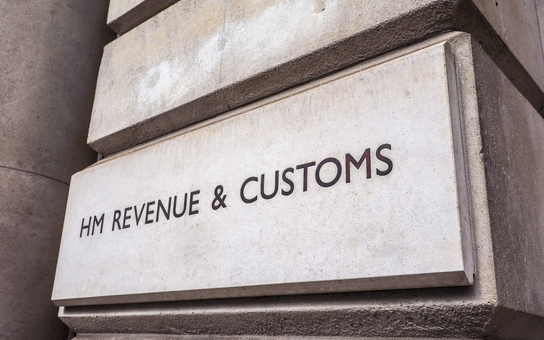 HMRC: Friend or Foe to Your Small Business?