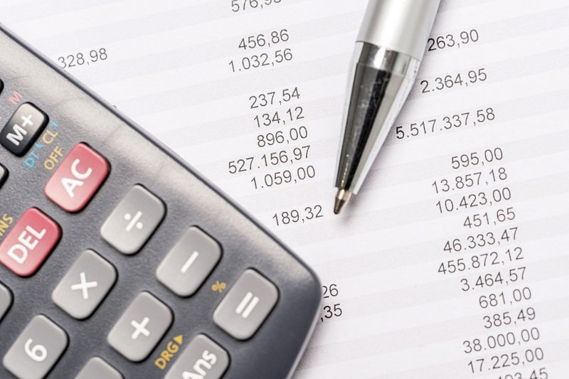 Business Loan Repayment Calculator for UK Companies: What Do You Owe?