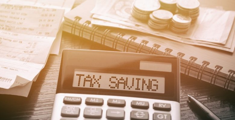 UK Tax Strategies for 2019: Can You Really Save Money?
