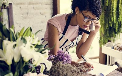 How to Go Self-Employed: Essential Guide from Finance Experts