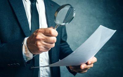 UK Tax Investigations: Everything You Need to Know