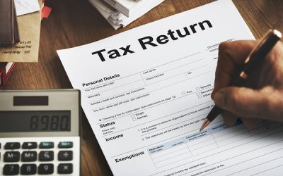 Do I Have to File a Tax Return?